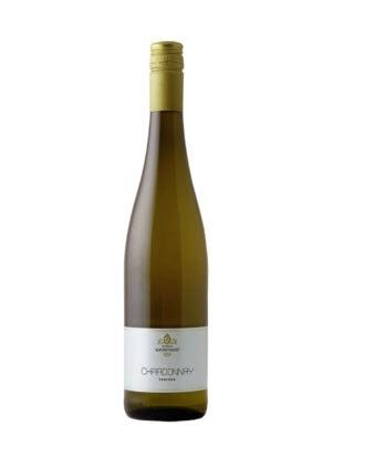 Chardonnay, trocken
