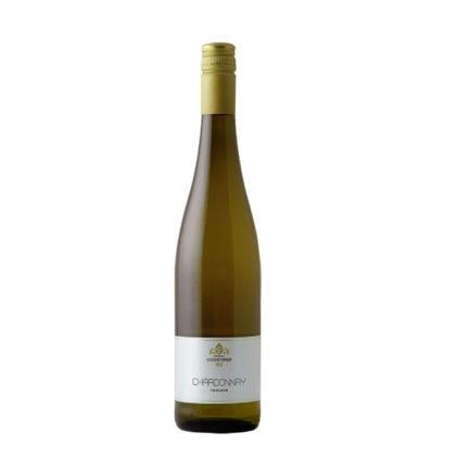 Weingut Sonnenhof, Chardonnay