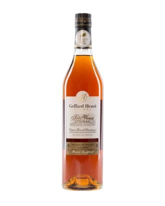 Cognac – VSOP Grande Champagne