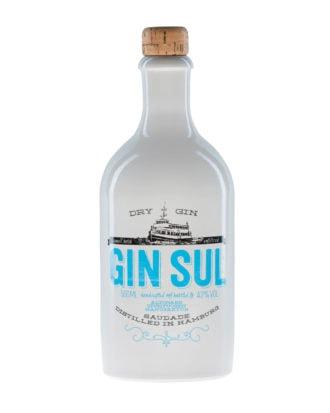 GIN SUL (0,5L)