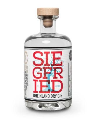 Siegfried Rheinland Dry Gin (0,5L)