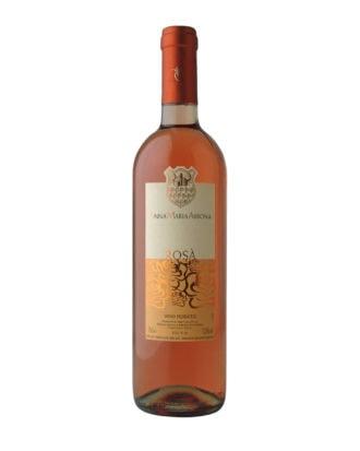 Vino Rosato Rosa, trocken