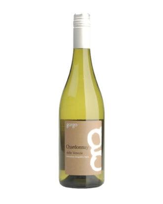 Chardonnay I.G.T. Trevenezie, trocken