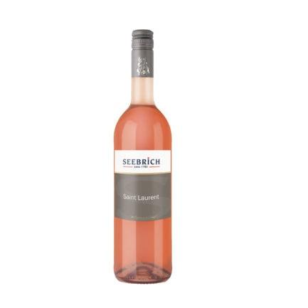 Weingut Seebrich, Roséwein, St. Laurent