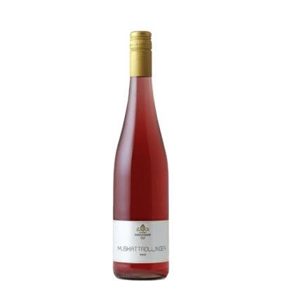 Weingut Sonnenhof, Muskattrolling Rosé
