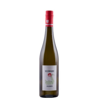 Weingut Zur Schwane, Silvaner